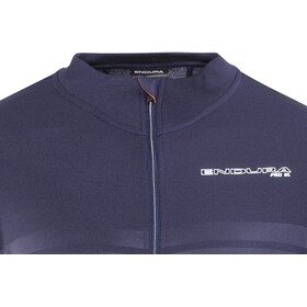 Endura Pro SL - Maillot manches longues Homme - bleu
